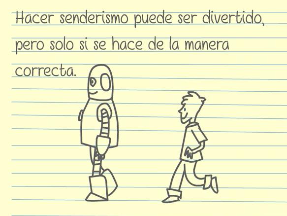 Image for Tipos de Escritura