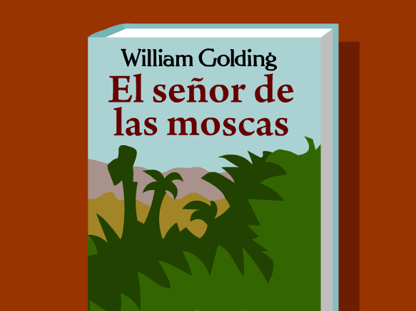 Image for El Señor de las Moscas