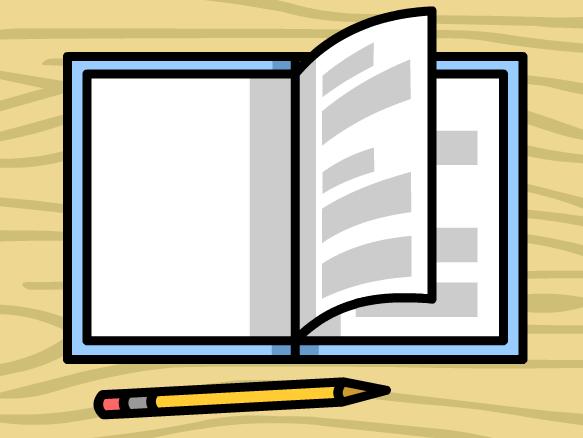 Image for Técnicas para Exámenes