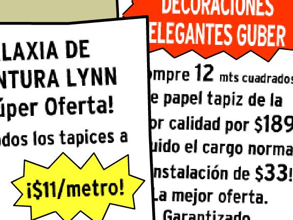 Image for Ecuaciones de Dos Pasos