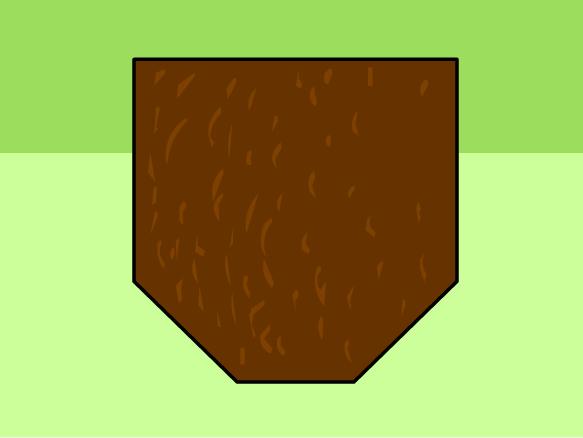 Image for Polinomios