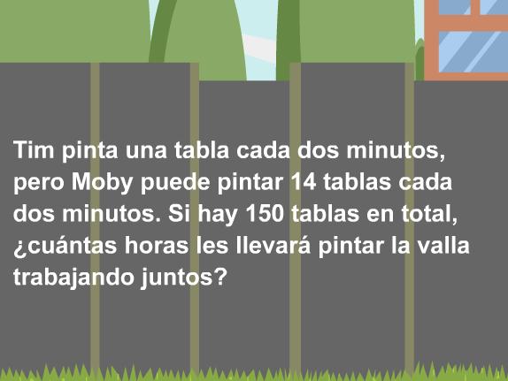 Image for Problemas de Matemáticas