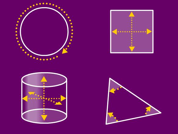 Image for Geometría