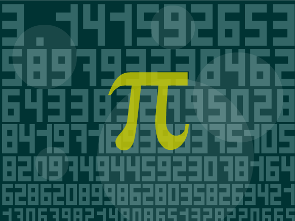 Image for Pi