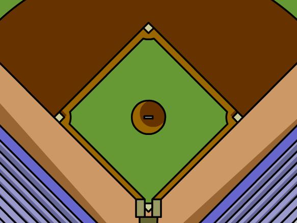 Image for Tipos de Triángulos