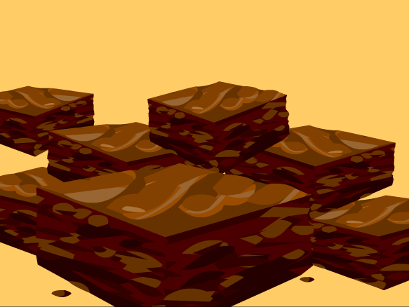 Image for Multiplicando y Dividiendo Fracciones