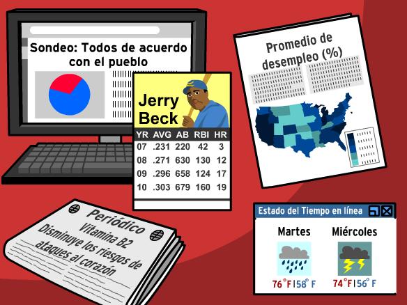 Image for Estadística