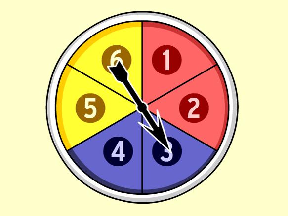Image for Probabilidad de Eventos Compuestos