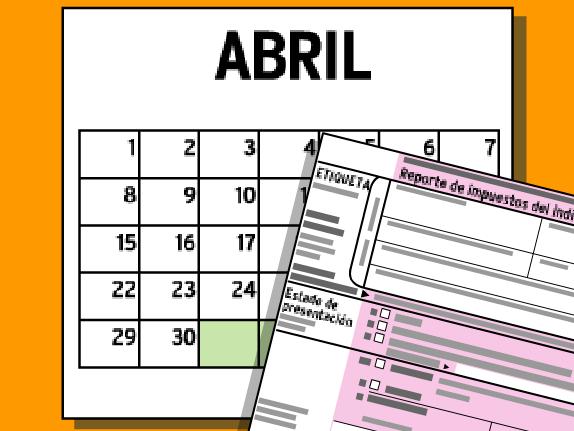 Image for Impuestos