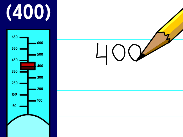 Image for Flujómetro