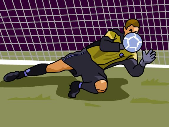 Image for Futbol
