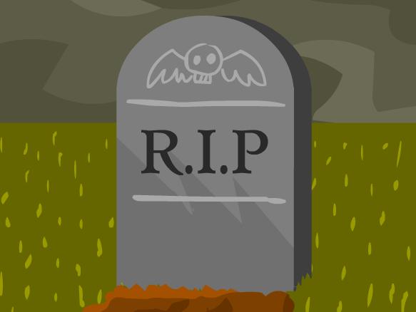 Image for Muerte