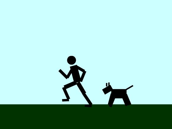 Image for Condición Física