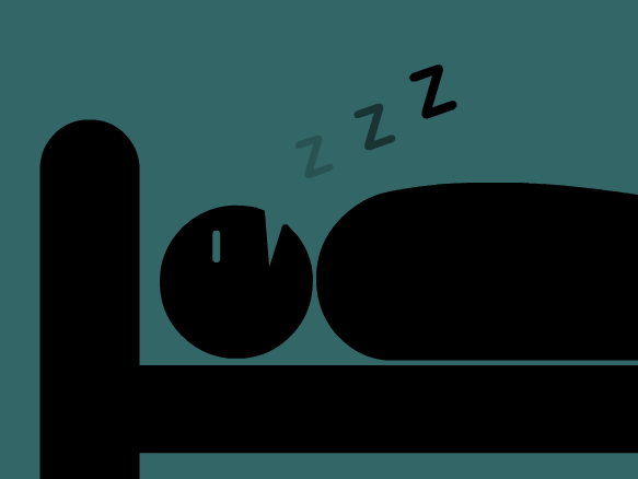 Image for Dormir