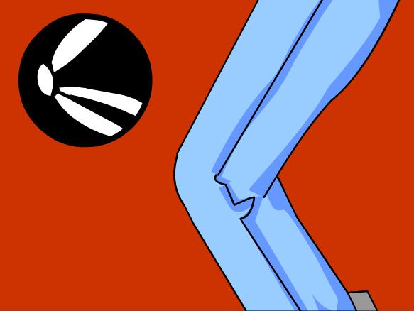 Image for Articulaciones