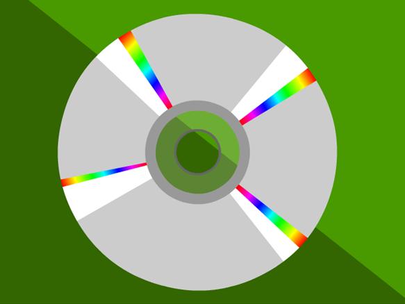 Image for Discos Compactos
