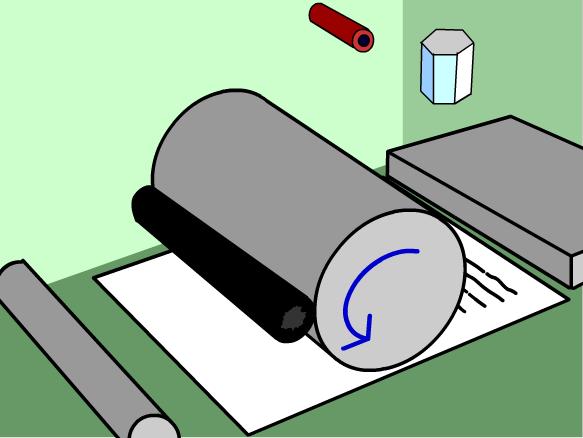 Image for Impresoras