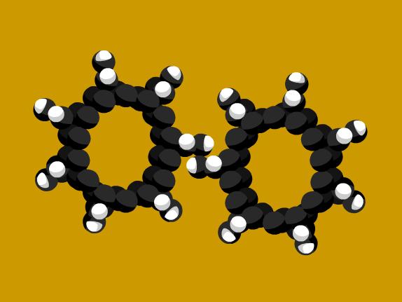 Image for Nanotecnología