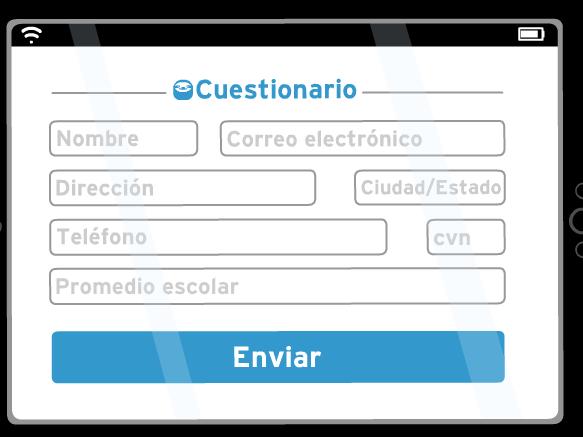 Image for Protección de Datos Personales