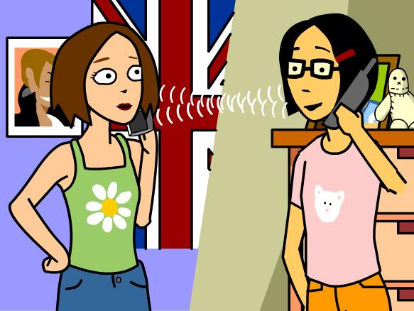 Image for Teléfonos Celulares