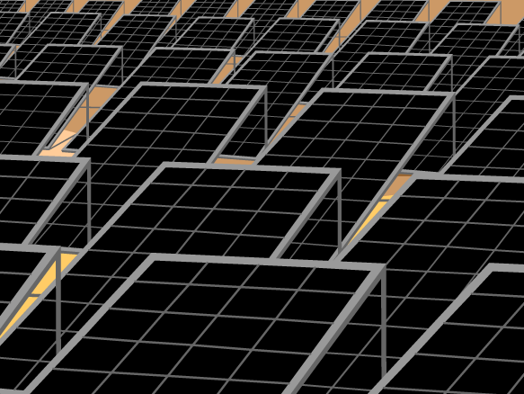 Image for Energía Solar