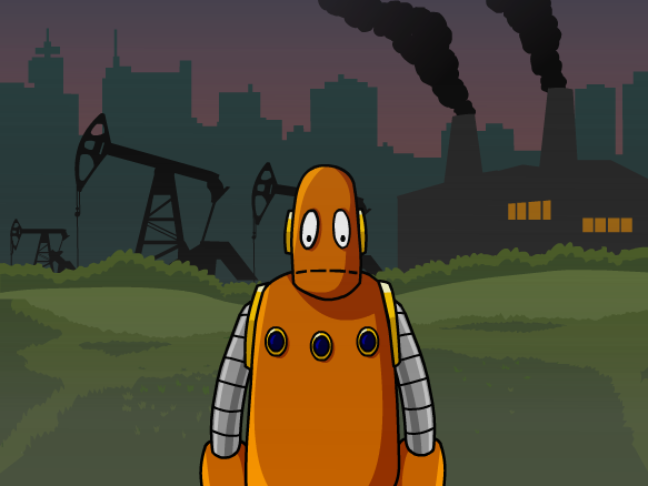 Climate change brainpop ccuart Image collections
