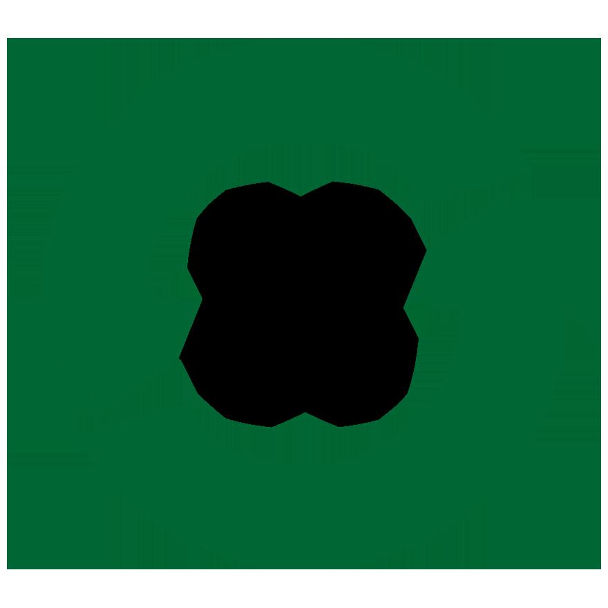 Nitrogen symbol