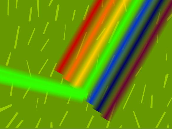 Color - BrainPOP