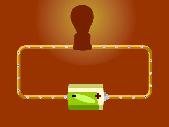 Electric Circuits - BrainPOP
