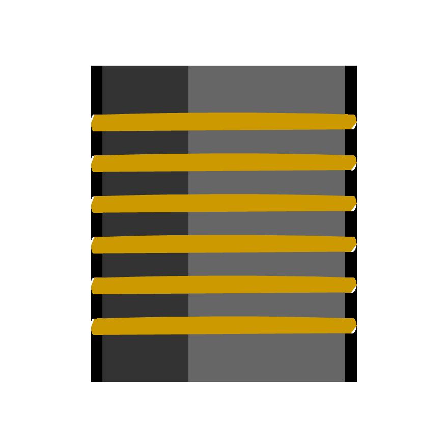 Circuit Construction Kit: DC - GameUp - BrainPOP