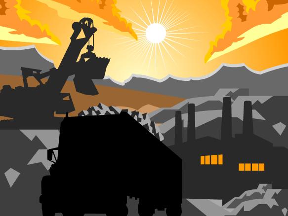 Hypixel Skyblock Dungeon Update Release Date