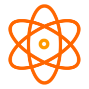 Periodic table of elements brainpop atomic model urtaz Choice Image