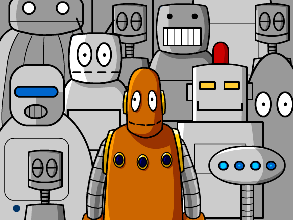 brainpop moby coloring pages - photo#3