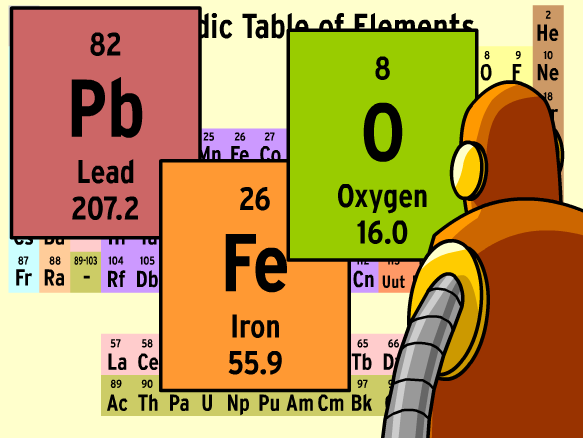 Atoms brainpop to view this video please enable javascript and consider upgrading to a web browser that supports html5 video urtaz Choice Image