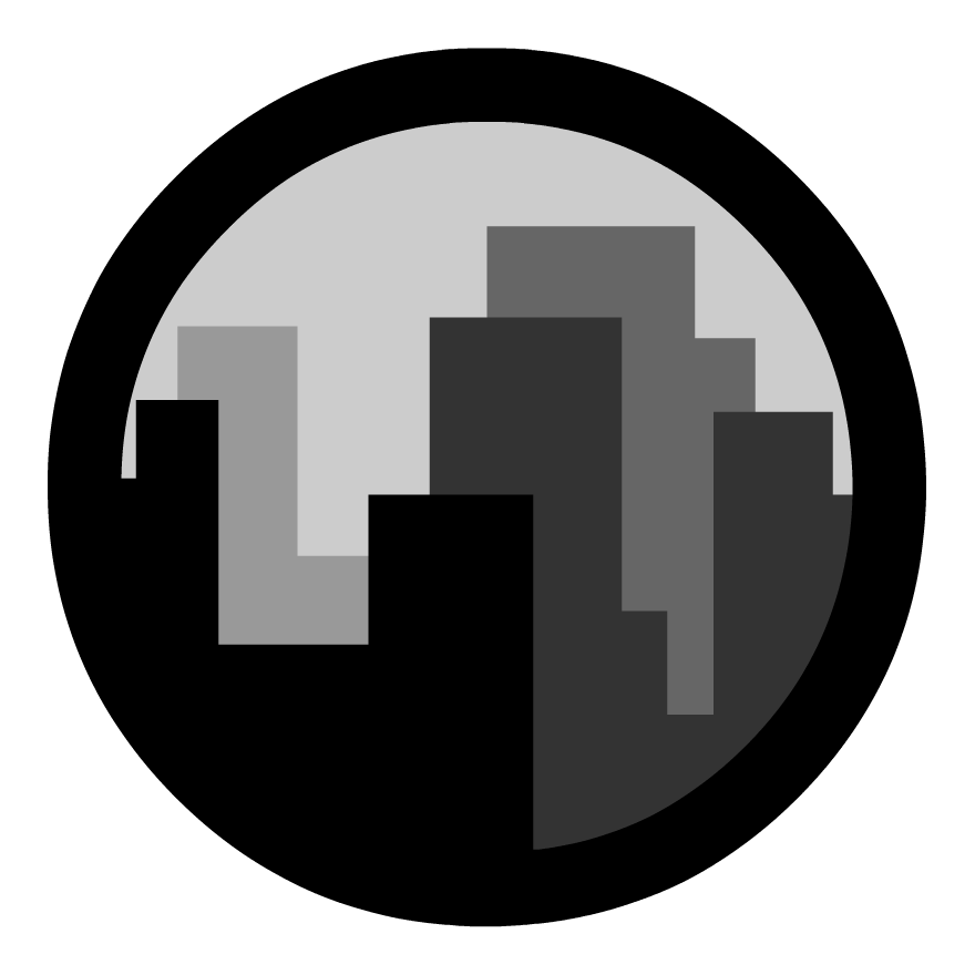 Sortify Natural Resources Gameup Brainpop