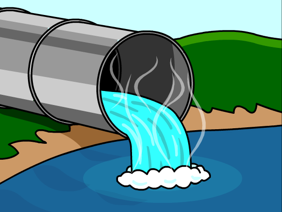 Water Pollution Lesson Plans and Lesson Ideas | BrainPOP ...