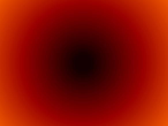 Image for Big Bang