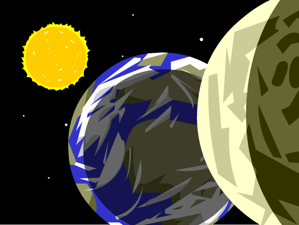 Classroom Ideas Science ~ Moon lesson plans and ideas brainpop educators