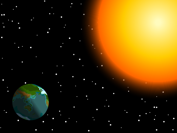 Image for Sun
