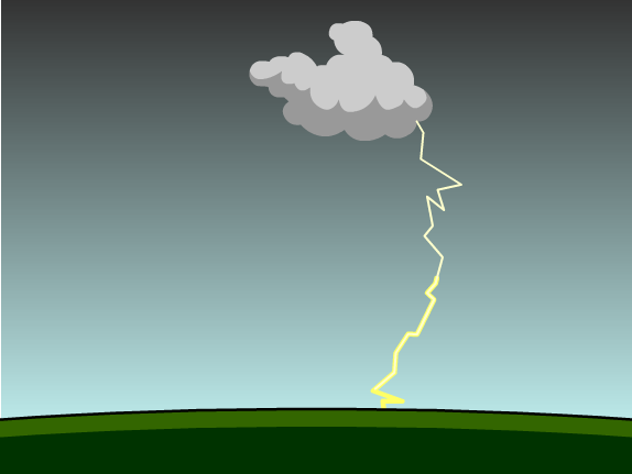 Image for Thunderstorms