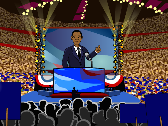 Barack Obama - BrainPOP
