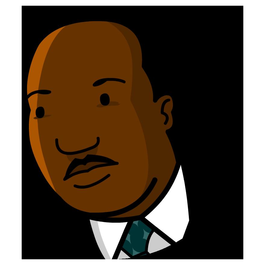 Time Zone X Martin Luther King Jr Gameup Brainpop