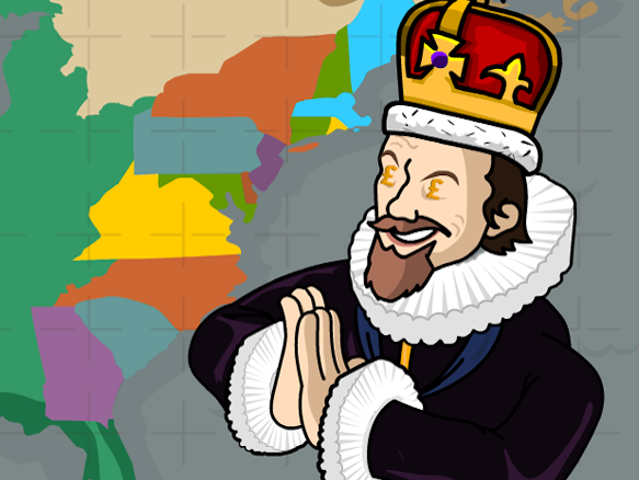Free Images Of Colonial America, Download Free Clip Art, Free Clip Art on  Clipart Library