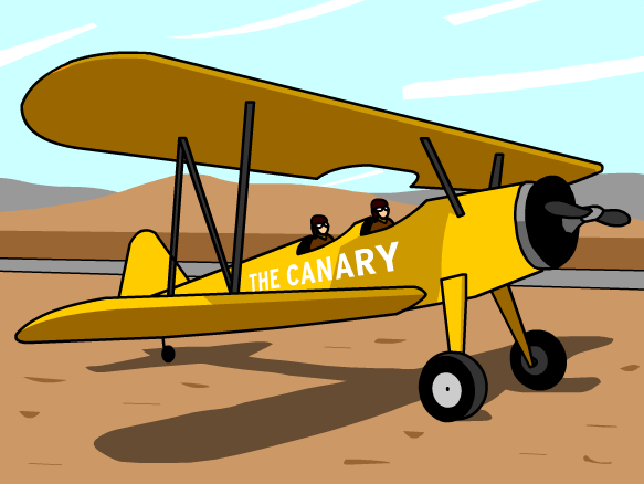 Amelia Earhart Lesson Plans And Lesson Ideas Brainpop