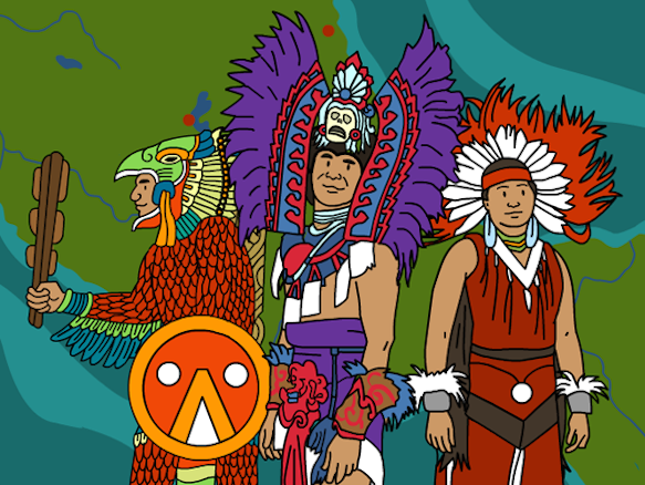 Image for Aztec Civilization