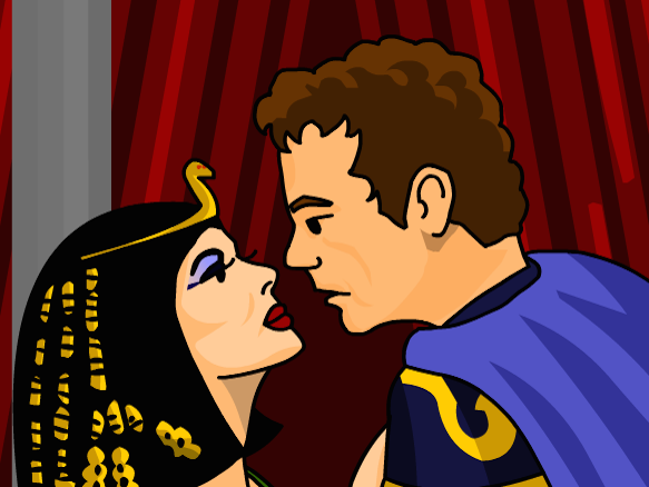 Image for Cleopatra