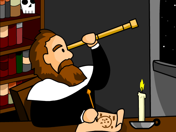 galileo galilei lesson plans and lesson ideas brainpop classroom clipart kids classroom clipart download