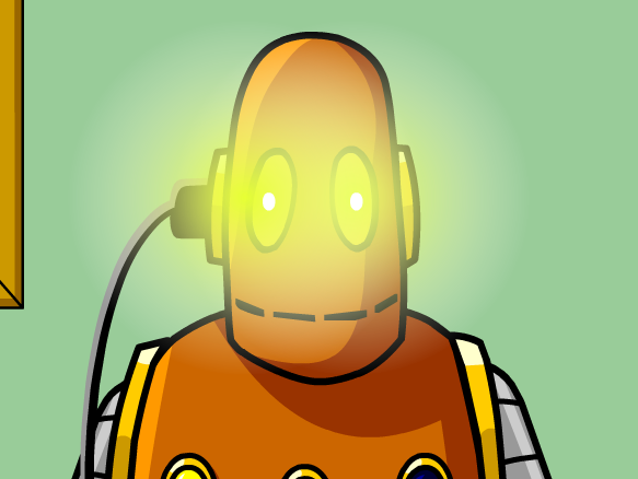 Electric Circuits Lesson Plans and Lesson Ideas | BrainPOP ...