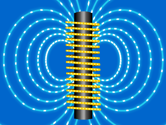 Electromagnets Lesson Plans And Lesson Ideas Brainpop