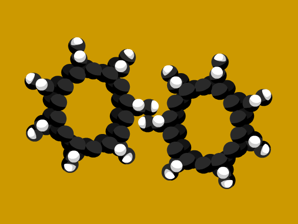 Image for Nanotechnology